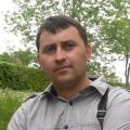 Игорь Разжавин, Электрик - Сантехник в Батайске / окМастерок
